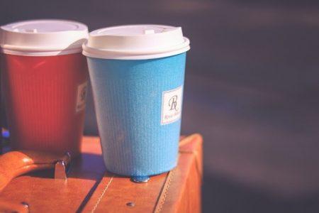 コーヒー 写真