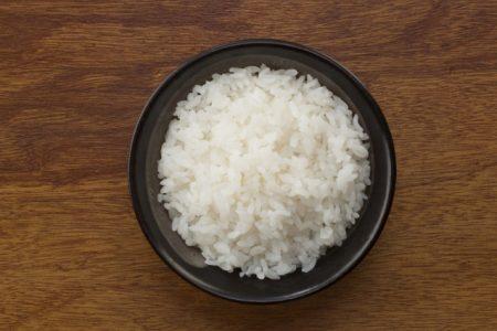 お米 写真